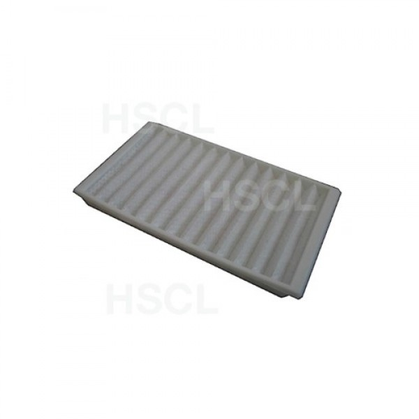 Vacuum Cleaner Filters - Dyson DC02 H Level