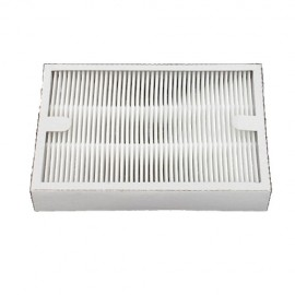 Vacuum Cleaner Filters - Genuine Zanussi Non-Washable
