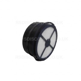 Vacuum Cleaner Filters - Dyson DC01 Hepa Filter Assembly