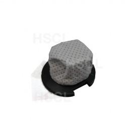 Vacuum Cleaner Filters Hometek Ht805