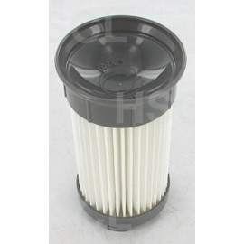 Vacuum Cleaner Filters - Electrolux Filter Cassette Z5505