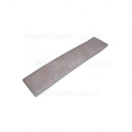 Vacuum Cleaner Filters - Draper Jeyes, Karcher Exhaust Filter