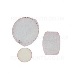 Vacuum Cleaner Filters - Vax Turboforce