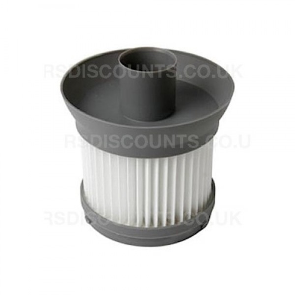 Vacuum Cleaner Filters - Electrolux EF76