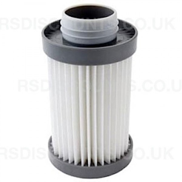 Vacuum Cleaner Filters - Electrolux EF88