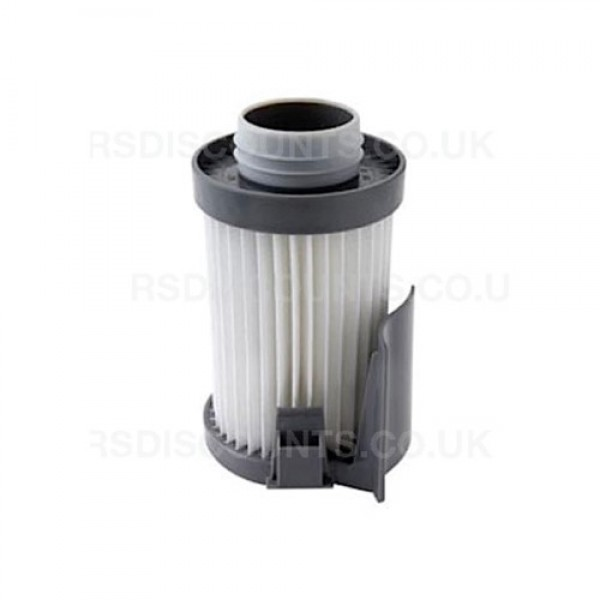 Vacuum Cleaner Filters - Electrolux EF89