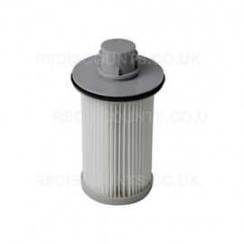 Vacuum Cleaner Filters - Electrolux EF78