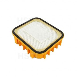 Vacuum Cleaner Filters - Electrolux EF105