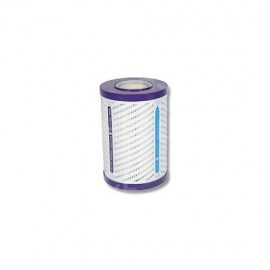 Vacuum Cleaner Filters - Dyson DC03 Washable Pre Filter Assembly