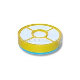 Vacuum Cleaner Filters - Dyson DC15 pre motor vacuum cleaner filter