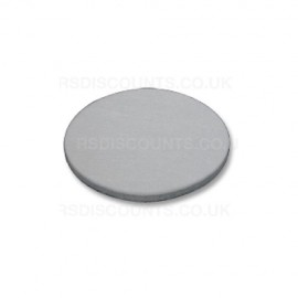 Vacuum Cleaner Filters - Dyson DC04,DC08,DC08, DC19,DC20,DC29 filter
