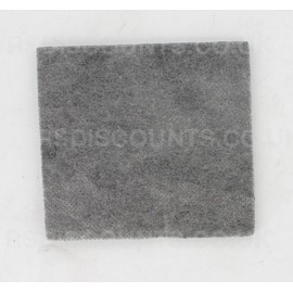 Vacuum Cleaner Filters - Morphy Richards 703 Series 3 Layer Filters
