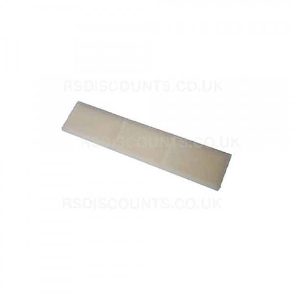 Vacuum Cleaner Filters - Exhaust Filter for Sebo BS36 and Sebo BS46