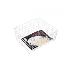 SupaHome Letter Cage